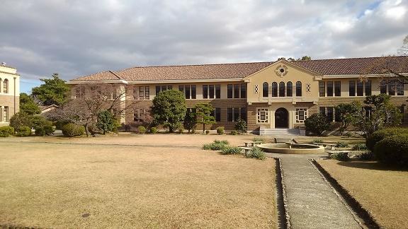 200110 大学 (2)