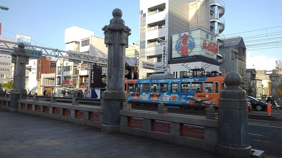 200324-26 高知 (23)