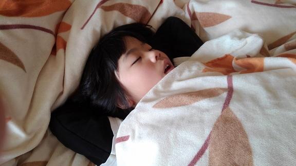 200317 妹新参 (2)