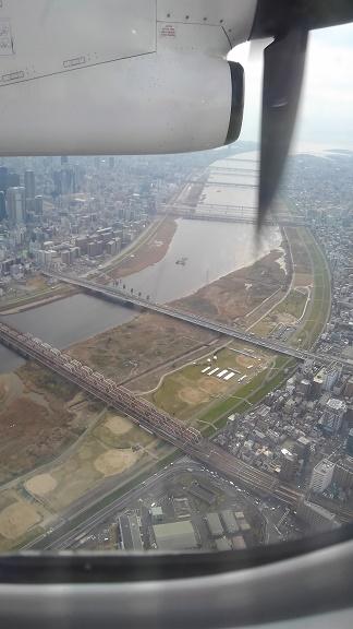200324-26 高知 (85)