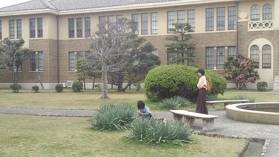 200331 妹新参大学 (3)