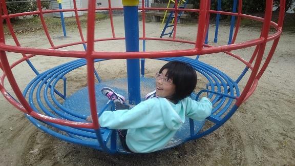 200402 妹新参公園 (3)