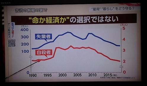 200423 クロ現雇用・本 (8)
