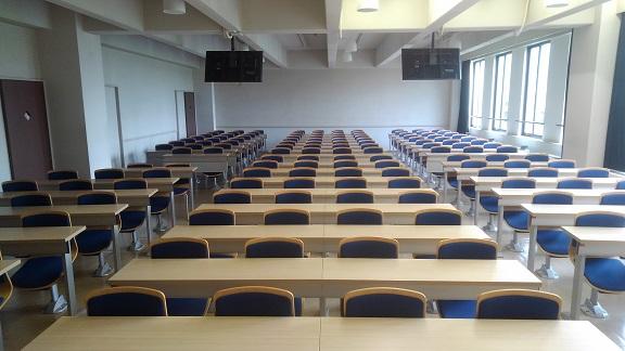 200710 大学 (2)