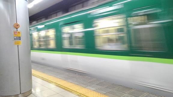 200723 京阪・平和委員会ZOOM (1)