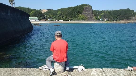 200816 和歌山1日目 (39)