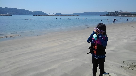 200816 和歌山2日目 (2)