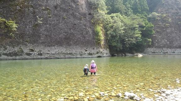 200819 和歌山4日目 (9)