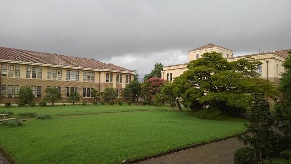 200919 大学 (2)