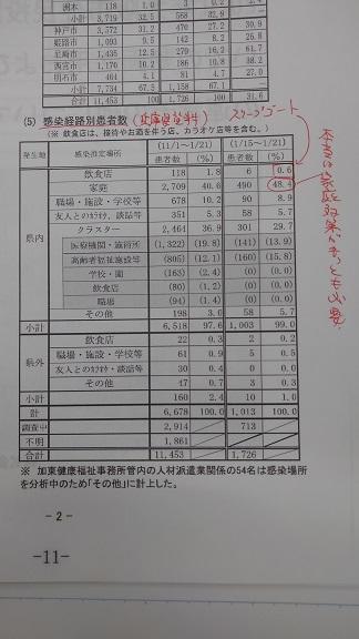 210126 兵庫・憲法県政 (3)