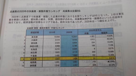210210 本 (1)