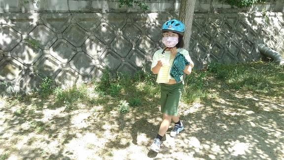 200507 ジョギングほか (3)