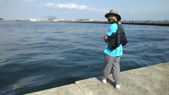 200517 兄新参・西宮ケーソン (4)