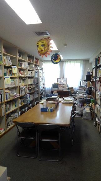 200521 大学・本 (8)