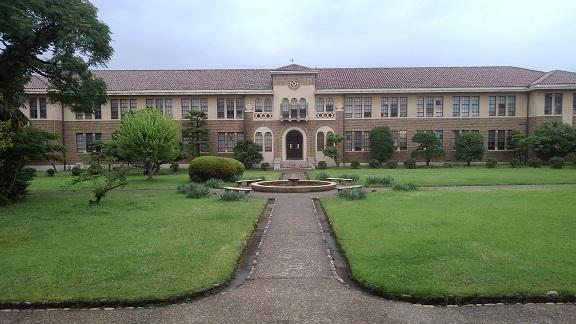 200710 大学 (5)