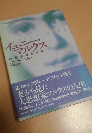 200708 本 (4)
