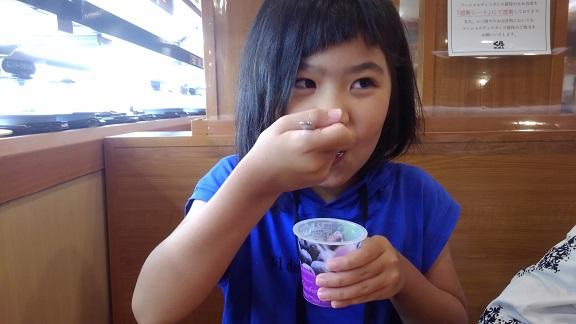 200803 芦屋市公民館 (2)
