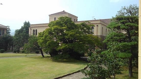 200805 大学・私学助成署名 (13)
