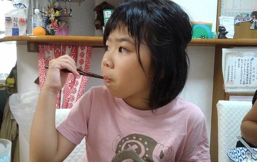 200814 妹新参 (2)