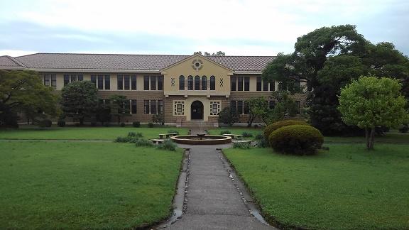 200909 治安維持法ゲラ・大学 (9)