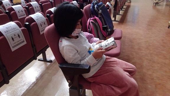 201122 資本論・西宮・妹新参 (8)