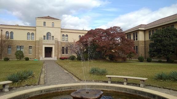 201126 大学 (1)