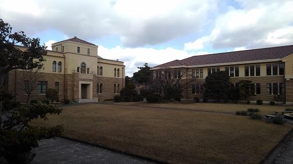 210218 大学 (1)