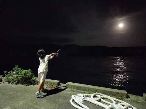 210822 島最終日 (8)