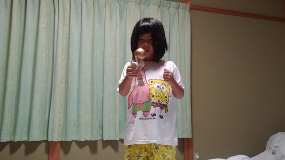 200816 和歌山2日目 (23)