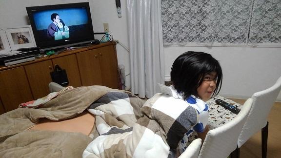 201029 ラーメン・妹新参 (1)
