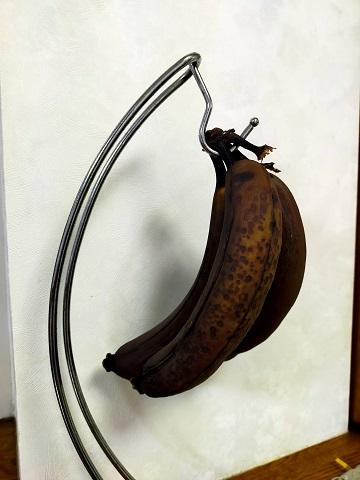 210428 黒いバナナ (1)