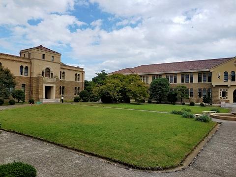 211019 大学 (1)