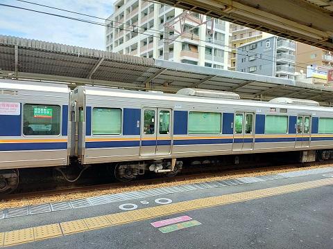 210911 尼崎 (3)