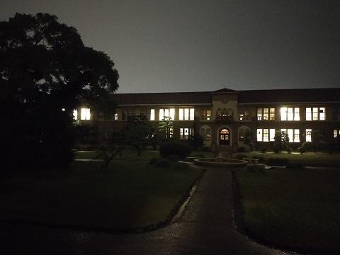 211025 大学 (1)
