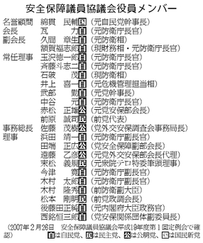 2007111902_03_01